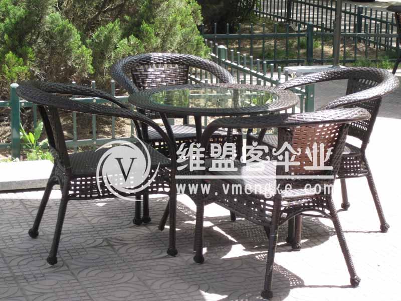 德赢vwinapp休闲桌椅