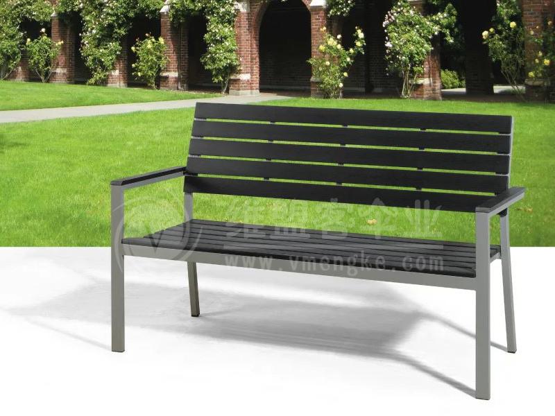 景区休闲椅2