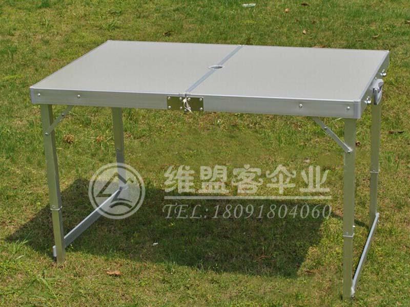 折叠桌椅2  zhediezhuoyi2