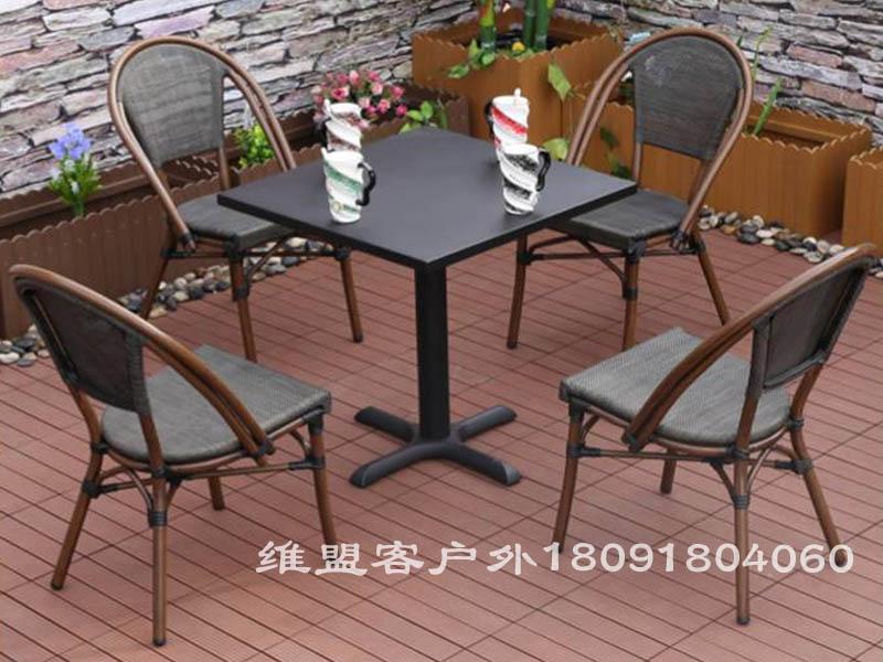 畅销款德赢vwinapp桌椅2