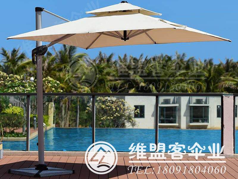 太阳伞12